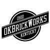 OKBrickworks
